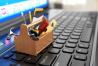 Komphelp - профессиональная помощь Вашему компьютеру или ноутбуку Киев Киев