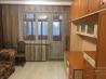 Здам 2 кімн. квартиру, 50 кв.м Київ