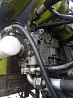 Linde BMV 105 гидромотор после капремонта или принимаем в ремонт доставка из г.Мелитополь