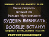 Наклейка на заднее стекло авто доставка из г.Киев