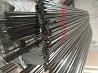Шпонка, шпонковий матеріал шпоночная сталь 4х4 доставка з м. Дніпро (Дніпропетровськ)