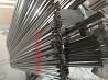 Шпонка, шпонковий матеріал шпоночная сталь 12х10 доставка з м. Дніпро (Дніпропетровськ)