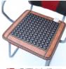 Турмалиновый (турманиевый) коврик шерл с большой ионизацией, турмалин Корея доставка з м. Лисичанськ