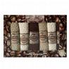 Махровые кухонные полотенца подарочный набор доставка из г.Южное