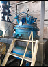 Реактор 500 л, н/ж с рубашкой доставка из г.Полтава