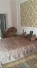 Здам 2 кімн. квартиру, 54 кв.м Київ
