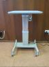 Стол медицинский приборный офтальмолог электропривод доставка з м. Дніпро (Дніпропетровськ)