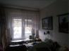 Продам 3 кімн. квартиру, 66 кв.м Дніпро (Дніпропетровськ)