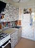 Продам 1 кімн. квартиру, 66 кв.м Дніпро (Дніпропетровськ)
