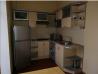 Здам 1 кімн. квартиру, 37 кв.м Київ