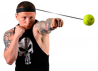 Fight Ball (файтбол).спортивный ударный тренажёр, для бокса доставка з м. Київ