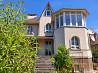 Продам 2 поверховий будинок, 330 кв.м Дніпро (Дніпропетровськ)
