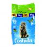 ZO - 270002, Корм для кошек тунец 5кг, универсальное, коричневый Дніпро (Дніпропетровськ)