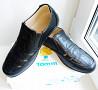 Туфли Том М. 36 размер доставка из г.Харьков
