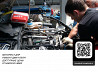 Капитальный ремонт двигателя Шахтарськ