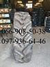 420/90r30 (16, 9r30) Farmpro Radial 90 142a8 TL Alliance доставка из г.Днепр