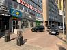 Сдам в аренду Магазин в Киеве – 75 кв.м. (под любой бизнес). • г. Киев, ул. Глубочицкая 29/31. Киев