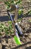 Степлер для подвязки винограда, цветов, овощей доставка из г.Каховка