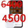 Скидка Apple Airpods PRO Оригинал из Америки доставка из г.Киев