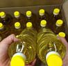 Масло подсолнечное, рафинированное, нерафинированное, Украина Чернигов