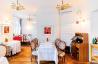 Ресторан в Варшаве - готовый бизнес в Польше Киев