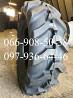 12.5/80-18 (320/80-18) R4-1 PR12 TL Satoya доставка из г.Днепр