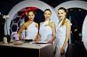 Промо-модели на мероприятия или выставку Украина Київ