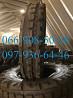 6.50-16 (180-406) Tr-101 (с камерой) Росава доставка из г.Днепр