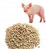 Комбикорм для свиней Харьков