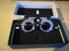 Оправа для очков и линз пробная офтальмолог доставка из г.Днепр
