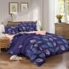 Комплект постельного белья «Жар птица» доставка з м. Одеса