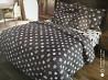 Комплект постельного белья «ябко» доставка з м. Одеса