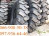 10.00-20 Ev-999 16 сл 146B (speedways) доставка из г.Днепр