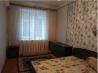 Здам 2 кімн. квартиру, 50 кв.м Дніпро (Дніпропетровськ)