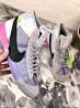 Брендовые Кроссовки Мужские Adidas Nike Найк Адидас New Balance Киев