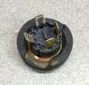 Термодатчик Ardo 526022001 стиральная машина доставка из г.Запорожье