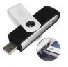 Ионизатор воздуха, очиститель воздуха USB для дома, авто, офиса доставка из г.Лисичанск