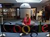 Настройка контекстной рекламы в Google + 2000 грн. на продвижение Київ