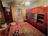 Здам 2 кімн. квартиру, 51 кв.м Дніпро (Дніпропетровськ)