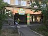 Без %% Аренда Н/Ф помещения 520 кв ст. метро Льва Толстого Киев