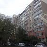Продам квартиру в Приморском районе Одеса