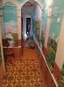 Продам 3 кімн. квартиру, 56 кв.м Кривий Ріг