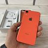 NEW Оригинальные Apple Iphone XR Neverlock доставка из г.Киев