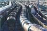 Части железнодорожного вагона доставка из г.Одесса