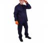 Костюм рабочий диагоналевый, куртка, брюки Киев