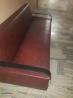 Диван и кресла доставка из г.Днепр