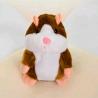 Говорящий хомяк-повторюшка Mimicry Pet Toys доставка з м. Київ