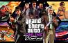 Продам игру GTA 5 Premium Online Edition доставка з м. Краматорськ