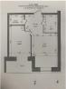 Продам 1 кімн. квартиру, 41 кв.м Дніпро (Дніпропетровськ)