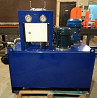 Модернизация и ремонт гидростанций металлургических заводов доставка из г.Мелитополь